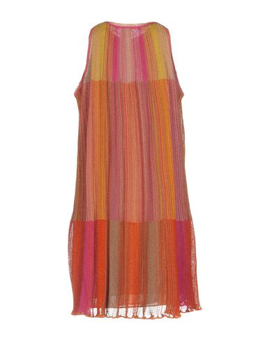 M MISSONI Kurzes Kleid
