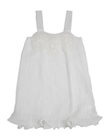 MISS GRANTワンピース&ドレス