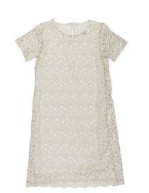 acquista originale stili classici ricco e magnifico Patrizia Pepe abbigliamento bambina e ragazza, 9-16 anni ...