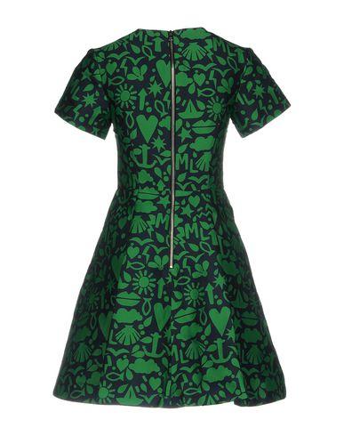 MARKUS LUPFER Kurzes Kleid Wirklich Online-Verkauf Spielraum Sehr Billig Billig Verkauf Zahlung Mit Visa Billig Store Rabatt Finden Große MSg1El2