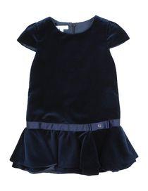 48a905fd16 Παιδικά ρούχα Gucci Kορίτσι 0-24 μηνών στο YOOX