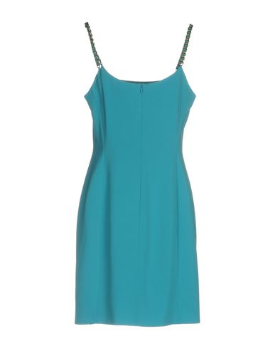BOUTIQUE MOSCHINO Enges Kleid