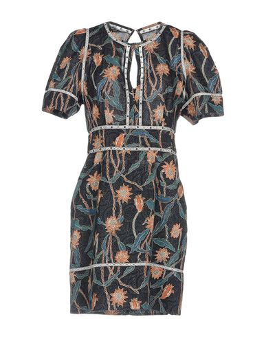 ISABEL Kurzes Kurzes Kurzes ISABEL MARANT Kleid MARANT ISABEL Kleid Kurzes MARANT MARANT ISABEL Kleid Kleid T0qUfA5aq