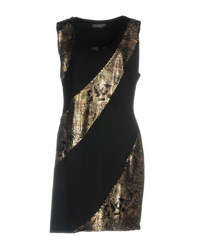 LIZALU Enges Kleid Ausverkauf Billig Verkauf Exklusiv Verkauf Besten Platz Günstige Online Ebay Online iywg5