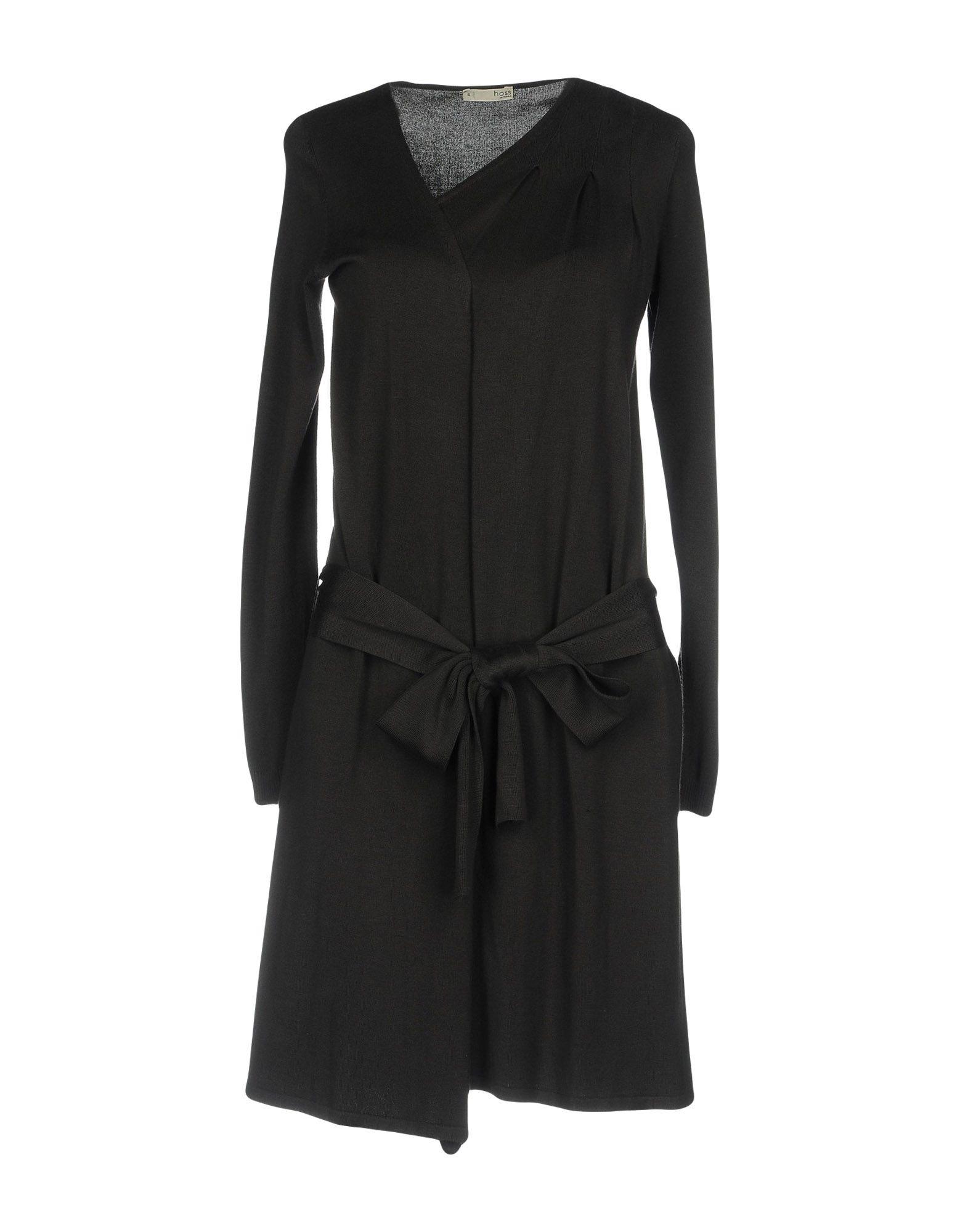 Vestito Corto Intropia Donna - Acquista online su RCiI3Wech