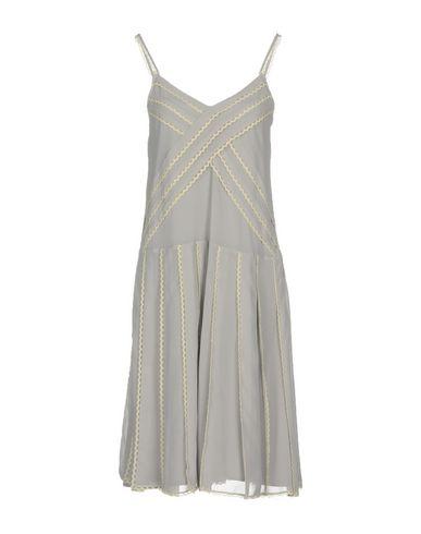 REDValentino - Knee-length dress