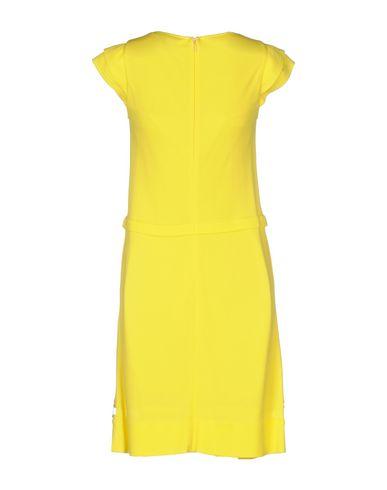 Eastbay Günstigen Preis Bekommen Günstigen Preis Zu Kaufen CLASS ROBERTO CAVALLI Kurzes Kleid laOK9ep