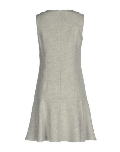 NATAN EDITION 5 Kurzes Kleid