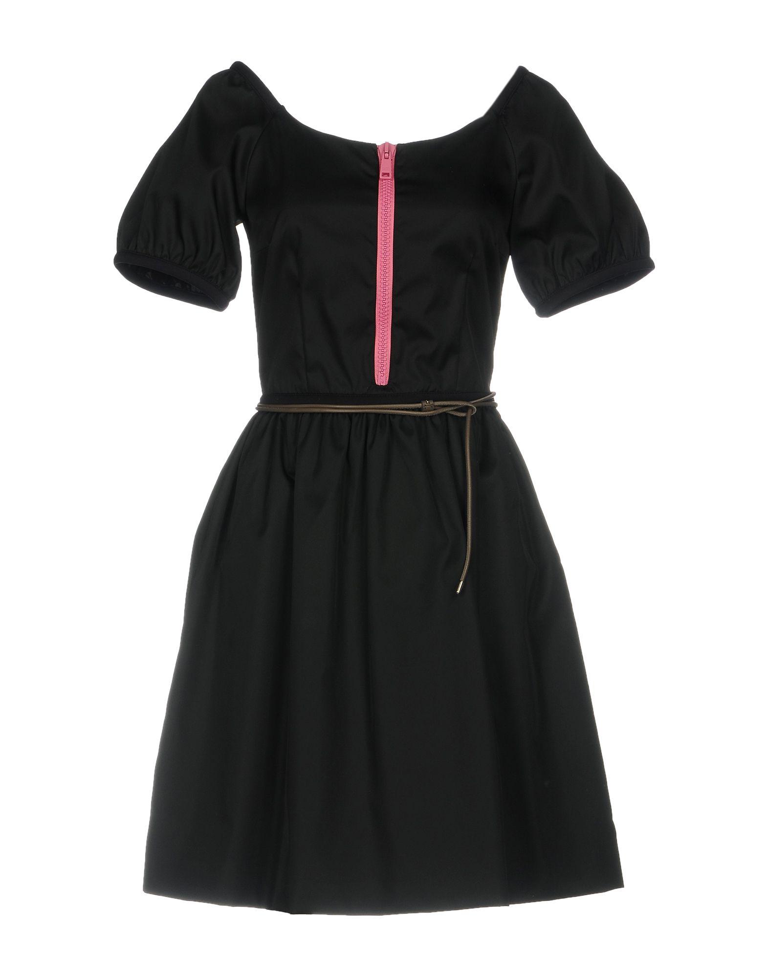 Vestito Corto Prada Donna - Acquista online su SlRPD8