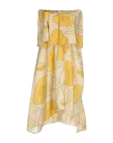 MANILA GRACE Kurzes Kleid