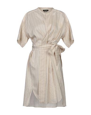 ISABEL MARANT - Formal dress