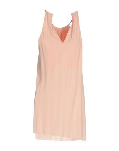 Dress Diesel kjøpe billig anbefaler rabatt shopping online akxdgeE6X