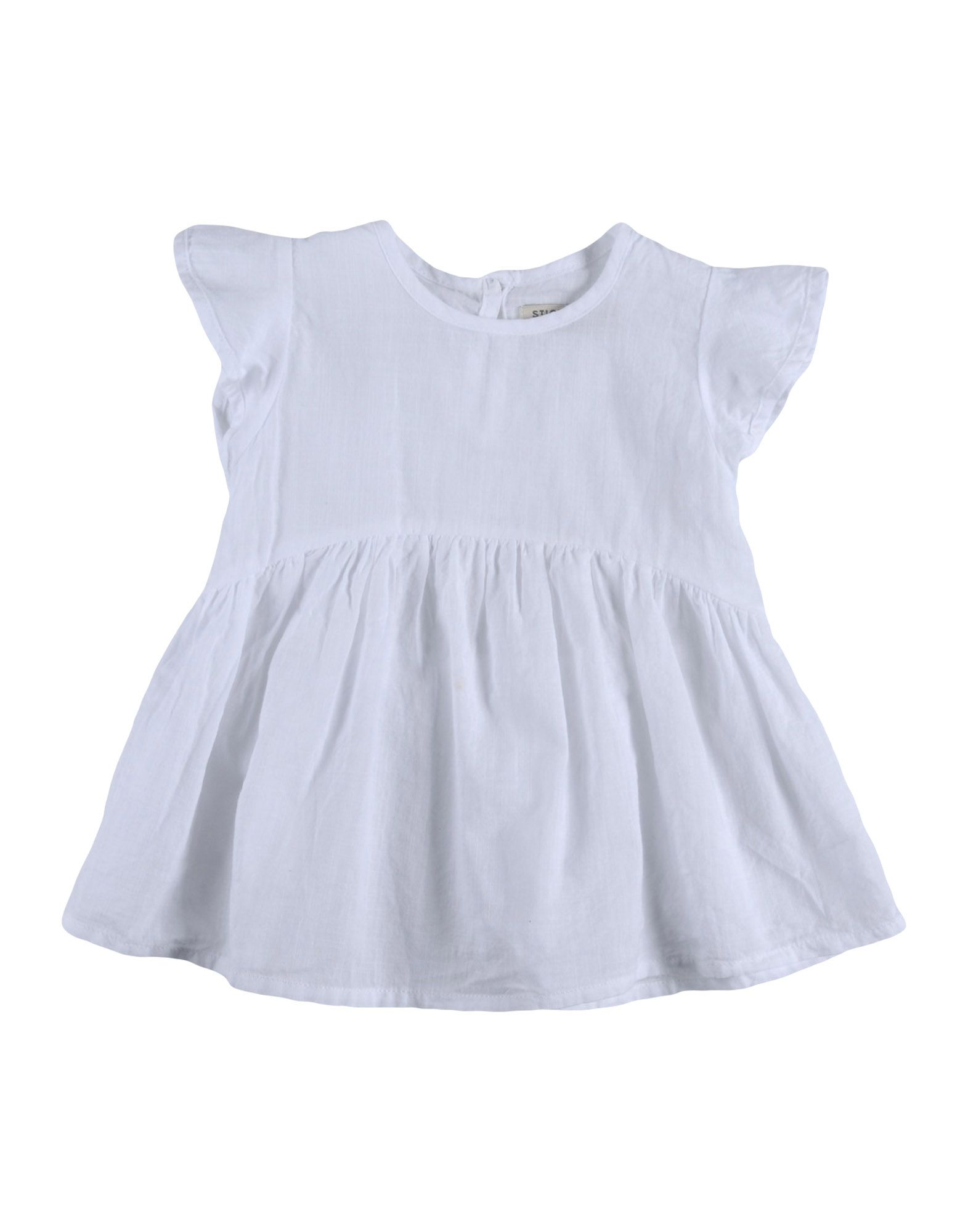 Sticky Fudge clothing for baby girl   toddler 0-24 months  57332f46734
