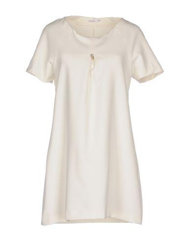 EAN 13ミニワンピース・ドレス