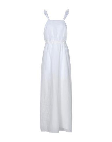 ALYSI Langes Kleid