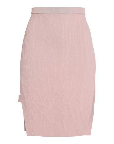 Thakoon 3/4 Length Skirt   Skirts D by Thakoon