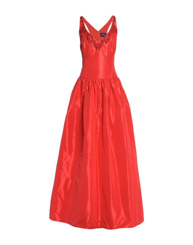 2c99e9e82ac0 Vestito Lungo Marchesa Notte Donna - Acquista online su YOOX ...