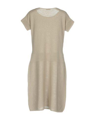 ANNINA Kurzes Kleid Spielraum Authentisch r909lZ6gy