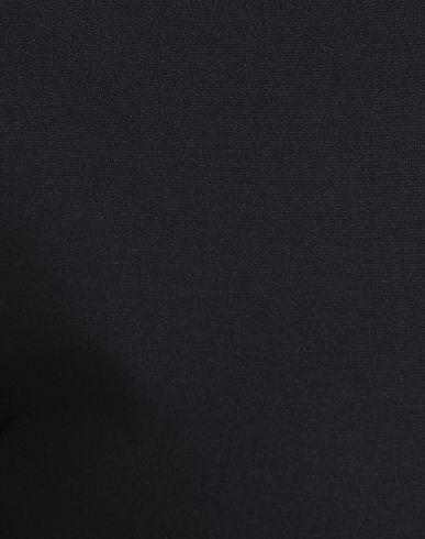 utmerket salg siste samlingene Tomas Maier Minikjole Nyt billig fasjonable klaring anbefaler rn7GxCxbb
