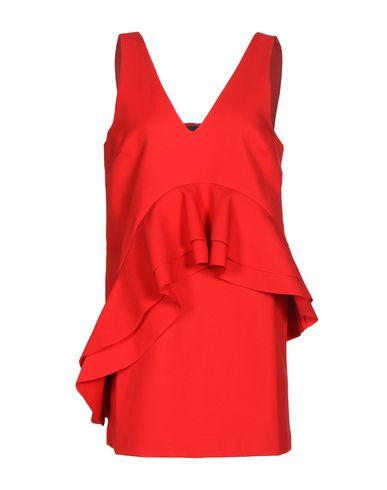 Kendall + Kylie Short Dress - Women Kendall + Kylie Short Dresses online on YOOX United States - 34815632IX