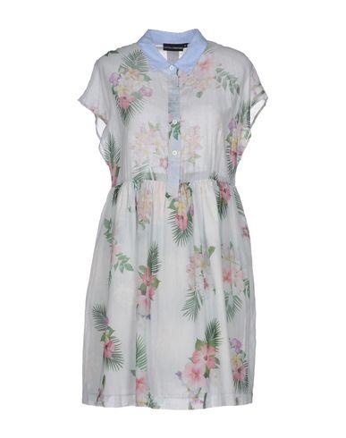 5e6c0a6b22b42 European Culture Shirt Dress - Women European Culture Shirt Dresses ...