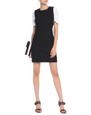 Kleid Kleid HELMUT HELMUT HELMUT Kleid Enges HELMUT Enges LANG LANG LANG LANG Enges OqF7RqnZg