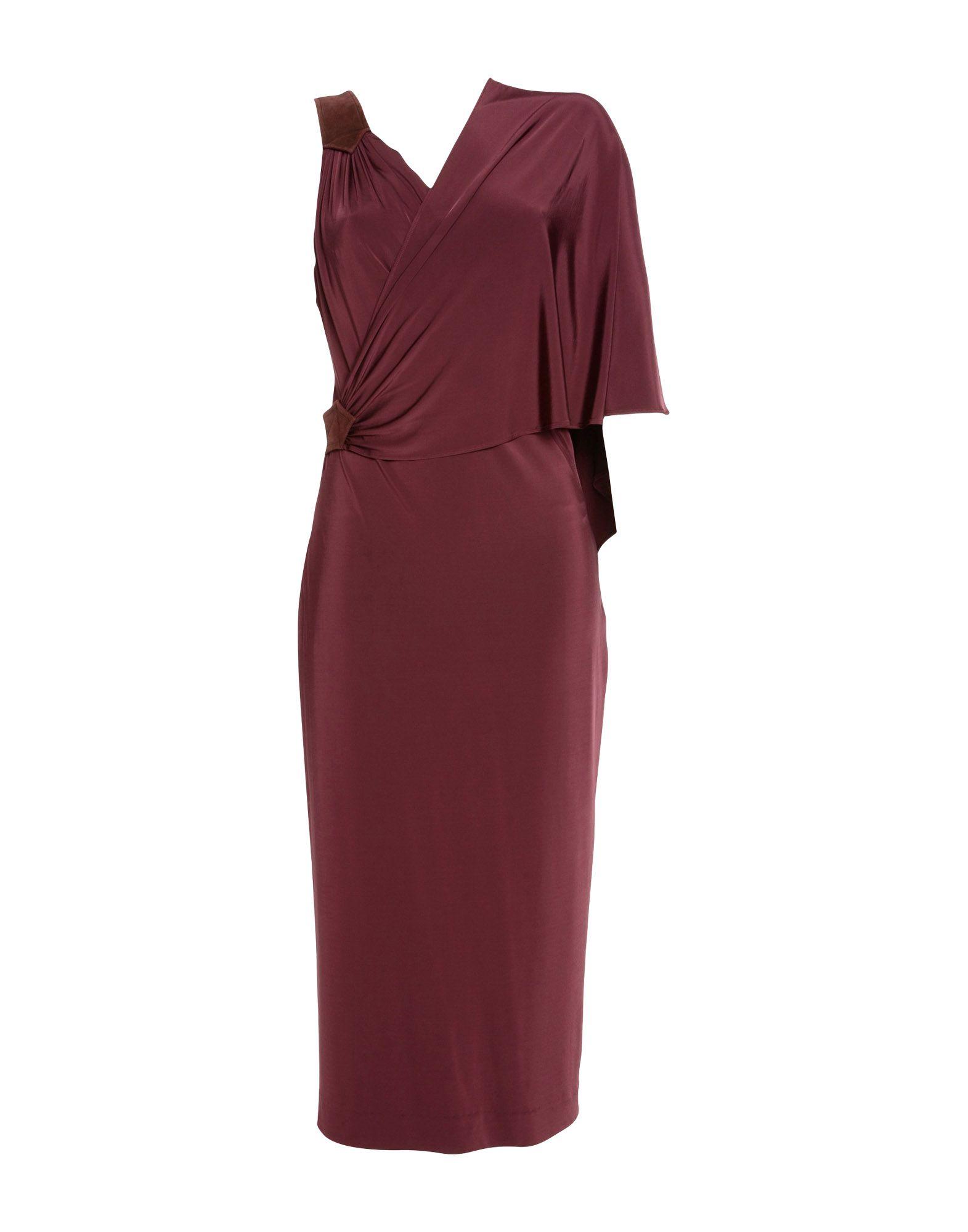Vestito Corto Tamara Mellon Donna - Acquista online su fjWyR