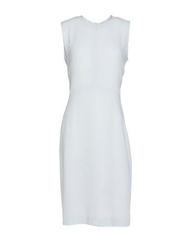 JOSEPHチューブドレス