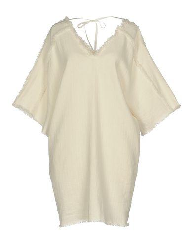 NUDEミニワンピース・ドレス