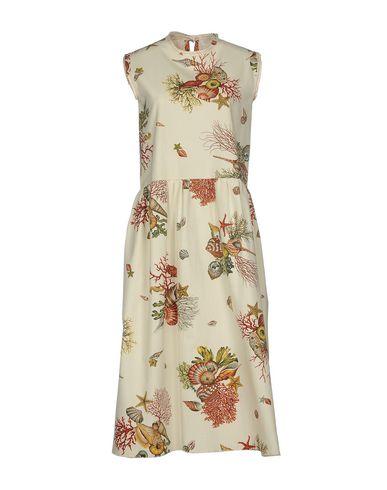 DRESSES - Long dresses MTF Maria Turri Free Shipping Supply Cheap Sale Perfect Discount Deals Discounts Cheap Price ohEIWeZle