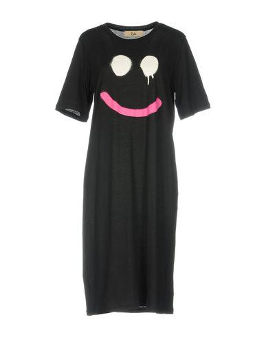 RIKA by ULRIKA LUNDGREN Enges Kleid Limited Edition Günstig Online nuB7m