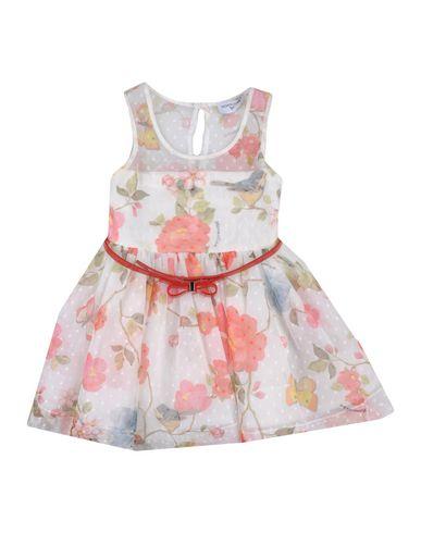 MONNALISAワンピース・ドレス