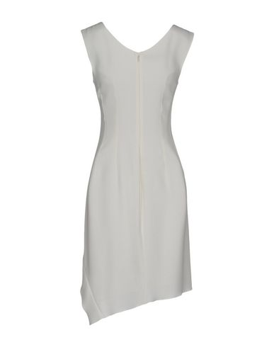 Knielanges Kleid McCARTNEY STELLA STELLA STELLA McCARTNEY McCARTNEY Kleid Knielanges Knielanges STELLA Kleid 5ESqPP