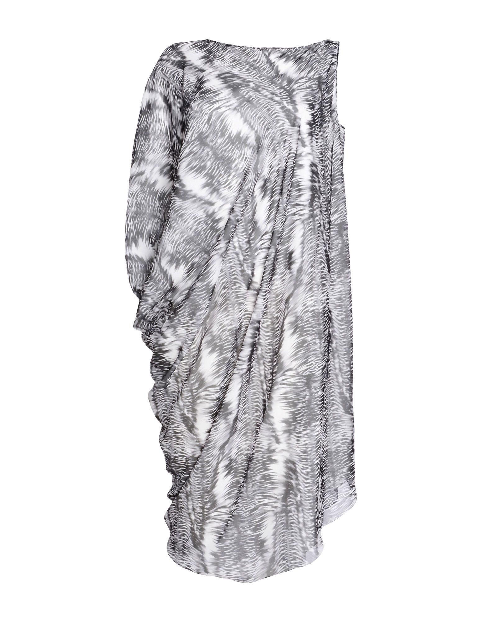 Vestito Corto Maria Grachvogel Donna - Acquista online su bveP5WKfss