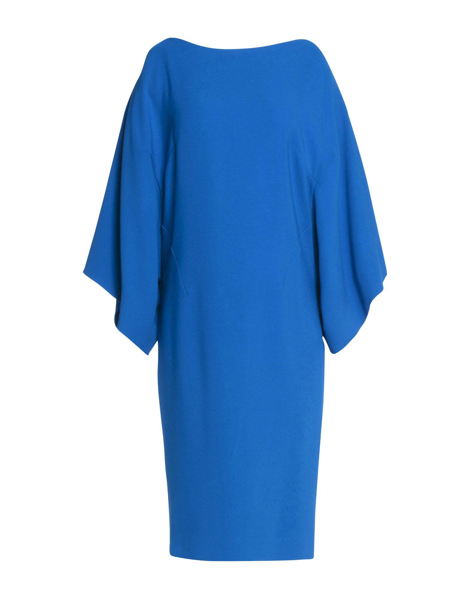 Vestito Corto Osman Donna - Acquista online su X5AAPNXTSw