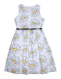 cf446b474433 Monnalisa abbigliamento bambina e ragazza
