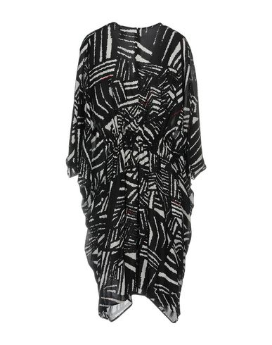 ISSA Knielanges Kleid Verkauf Nicekicks Empfehlen Günstigen Preis Günstig Kaufen Genießen DeLIOf6