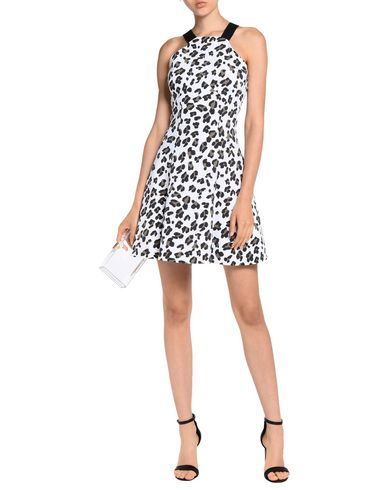 Cushnie Et Ochs Short Dress   Dresses D by Cushnie Et Ochs