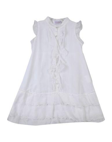 SCERVINO STREET GIRLワンピース&ドレス