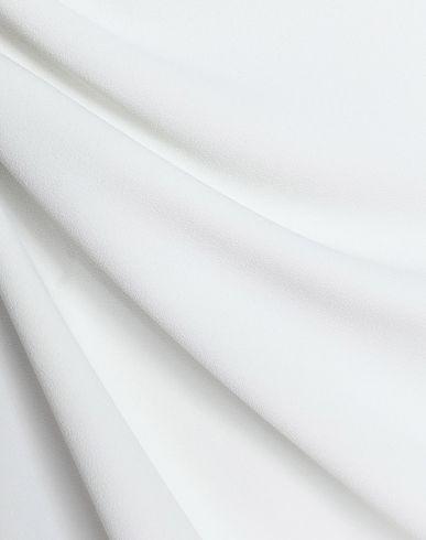 Kurzes Kleid WANG ALEXANDER T by by T TWWRv7n