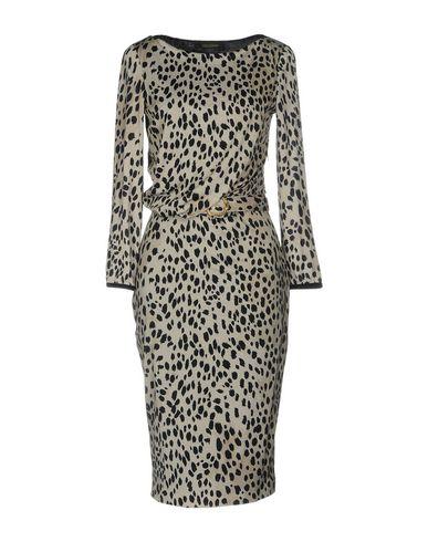 Roberto Cavalli Formal Dress   Dresses D by Roberto Cavalli
