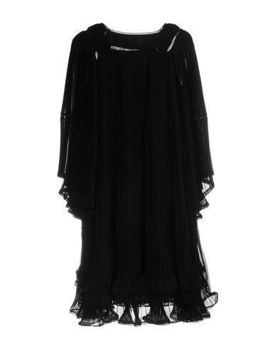 CHLOÉ Kurzes Kleid