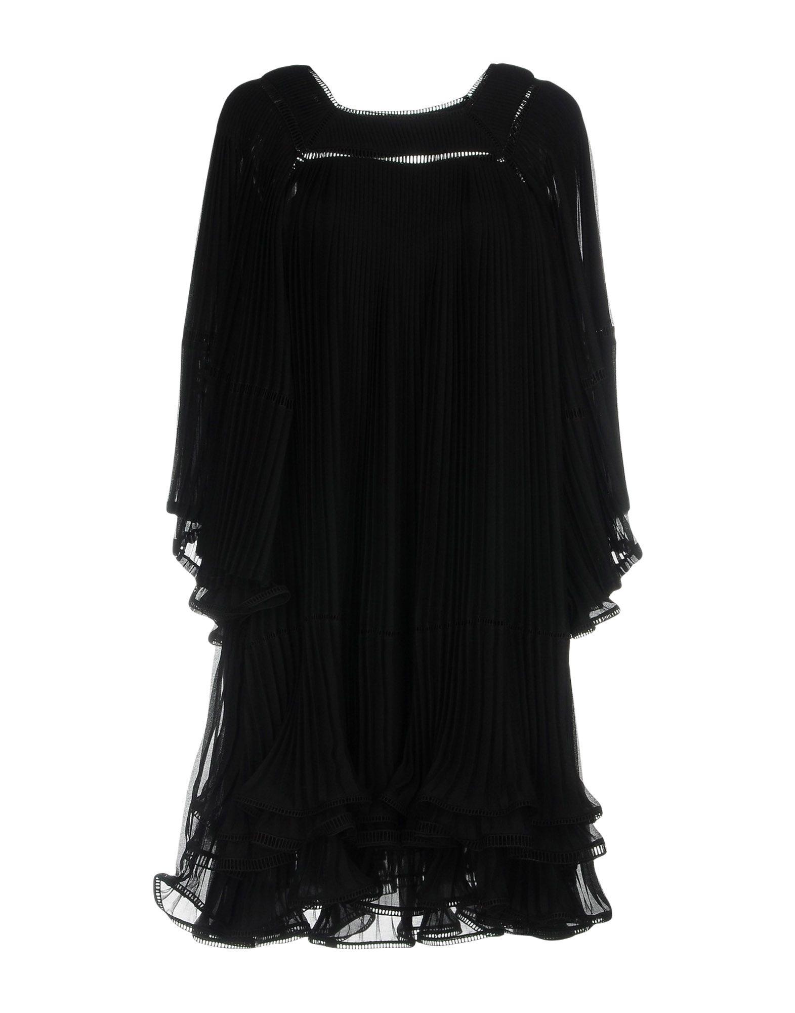 Vestito Corto Chloé Donna - Acquista online su G9JXzBS