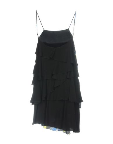 MSGM Kurzes Kleid Günstige Echte Ostbucht Kaufen Sie billig mit Paypal Von Deutschland Kostenloser Versand Mit Kreditkarte Online Kosten Online yVXpu5rSr