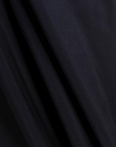 Manchester Online BADGLEY MISCHKA Langes Kleid Freies Verschiffen Niedrig Kosten Günstig Kaufen Nicekicks Günstig Kaufen Bequem hZTt9Y