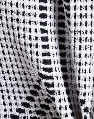 Hohe Qualität Kaufen Sie online AUTUMN CASHMERE Kurzes Kleid Shop mit großem Rabatt Erkunde Online Größter Verkauf von Lieferanten Online Verkauf Real FNRpgRS5mn