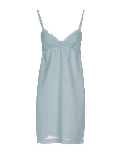 Kaufen Sie günstige Kosten Perfekter Verkauf online ROBERTO COLLINA Kurzes Kleid Gutes Angebot Billig Verkauf Bestseller 15fXFl