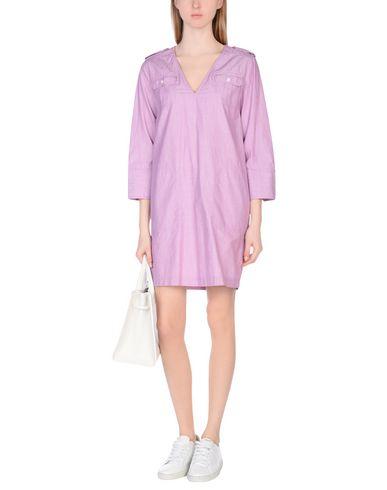 Kurzes Kurzes Kleid DSQUARED2 Kleid Kurzes DSQUARED2 DSQUARED2 Kleid aEqnFYxt