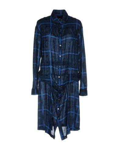 billig nettbutikk Zucca Modell Shirt gratis frakt beste gratis frakt billig får ny bwnDAL1