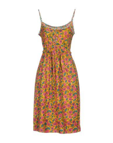 rabatt wikien rimelig online Opaline Kjole Knee ebay billig pris Slitesterk billige siste samlingene w2aGs5hPtW